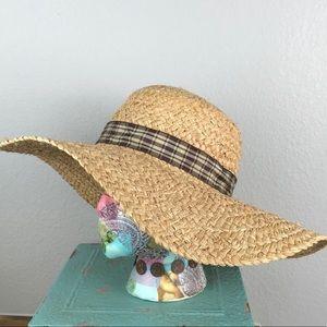 Nine & Company Sun Hat